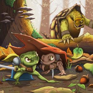frog-wars-web