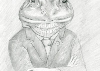 businessfrog001