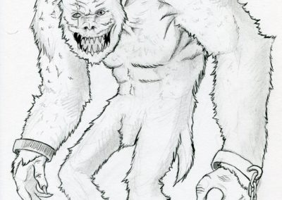 werewolf-scan031