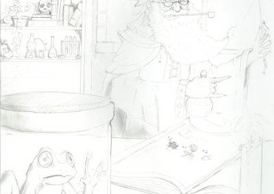 wizardandfrog